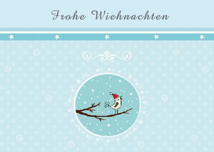 Weihnachtsgrüße Plattdeutsch.Plattdeutsche Weihnachtskarten Website Der Firma Luett Stina